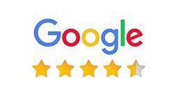 Google-rating-Mount-Equinox