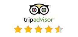 Trip-Advisor-rating-mount-equinox
