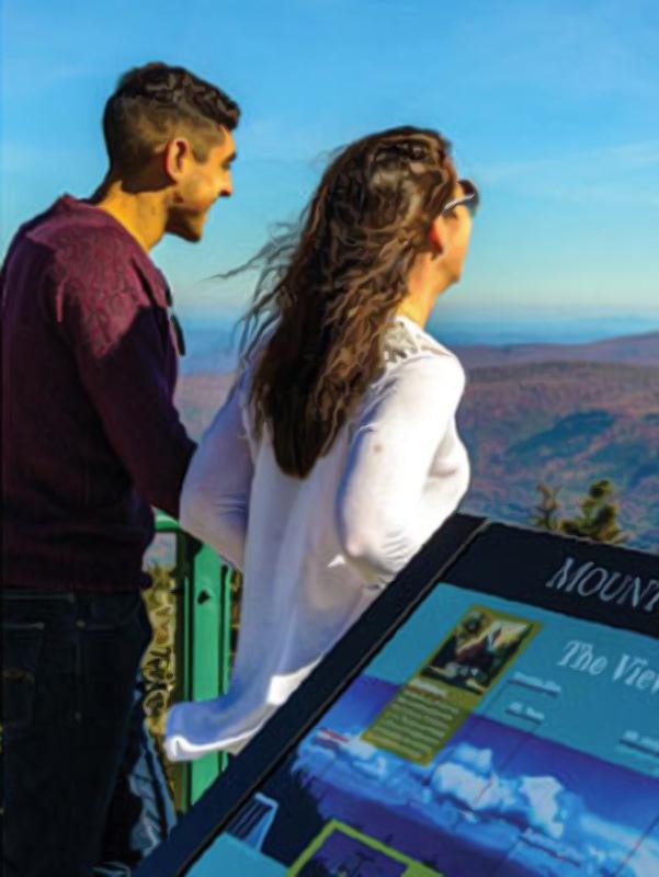 Mount-Equinox-couple-at-summit